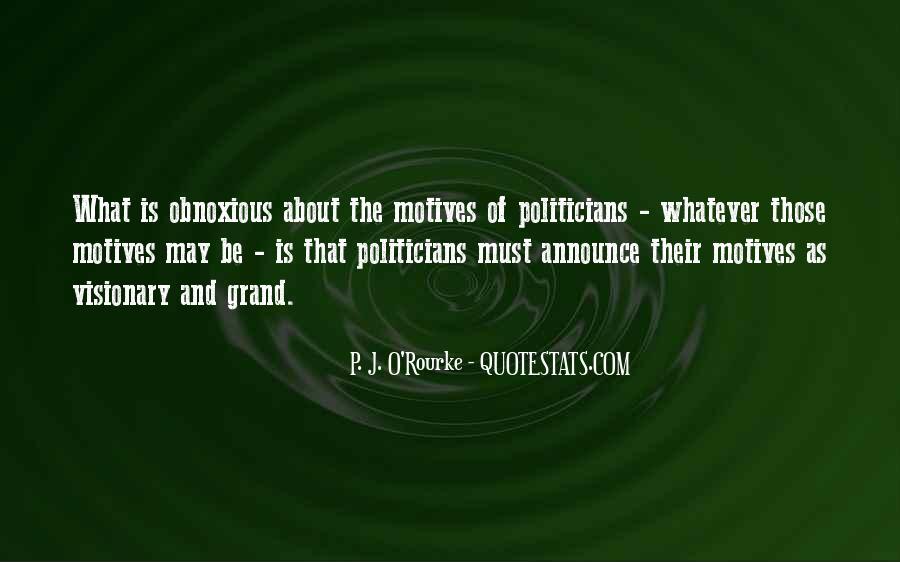 Rourke Quotes #75804