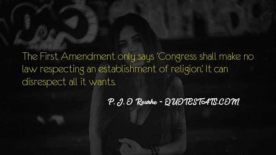 Rourke Quotes #76259