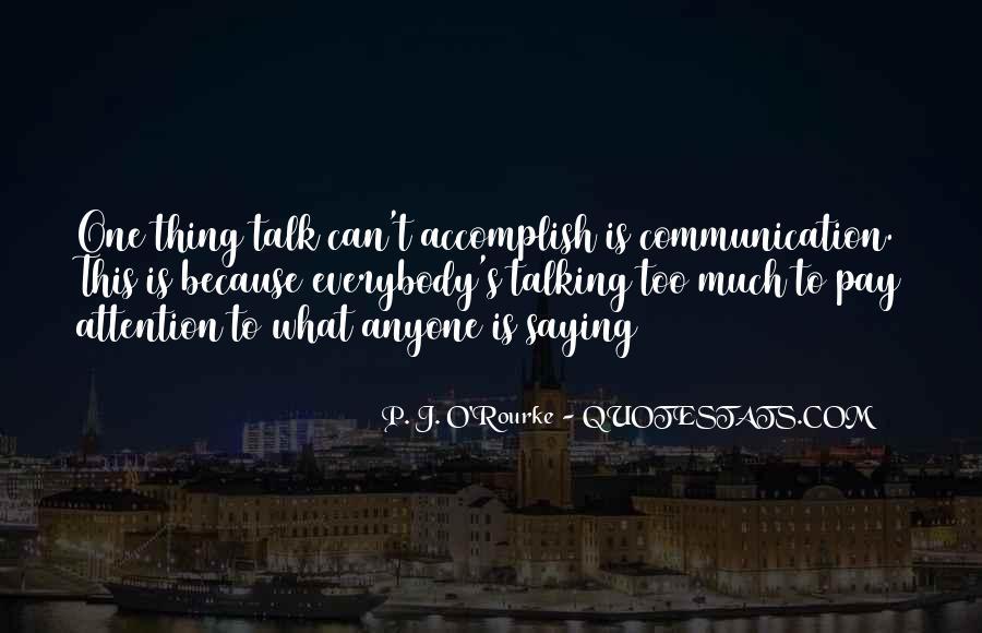 Rourke Quotes #93730