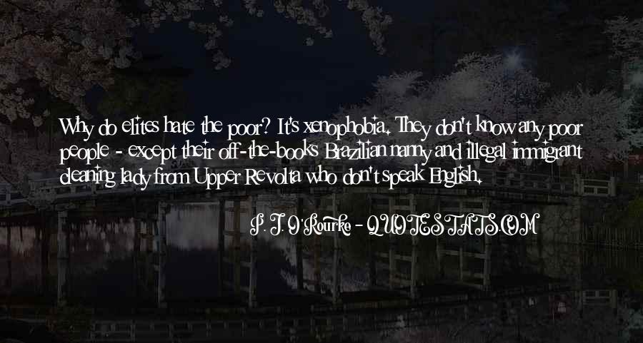 Rourke Quotes #98630