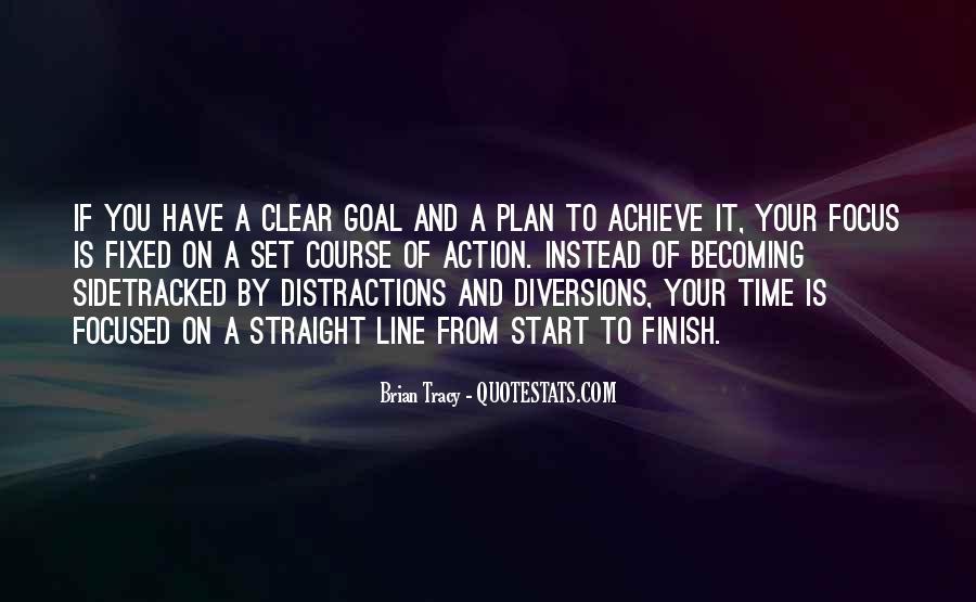 Rove Mcmanus Quotes #24283