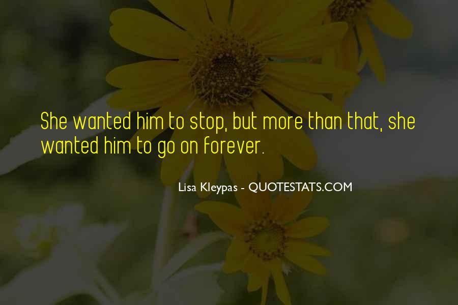 Quotes About Aquarius Men #149163