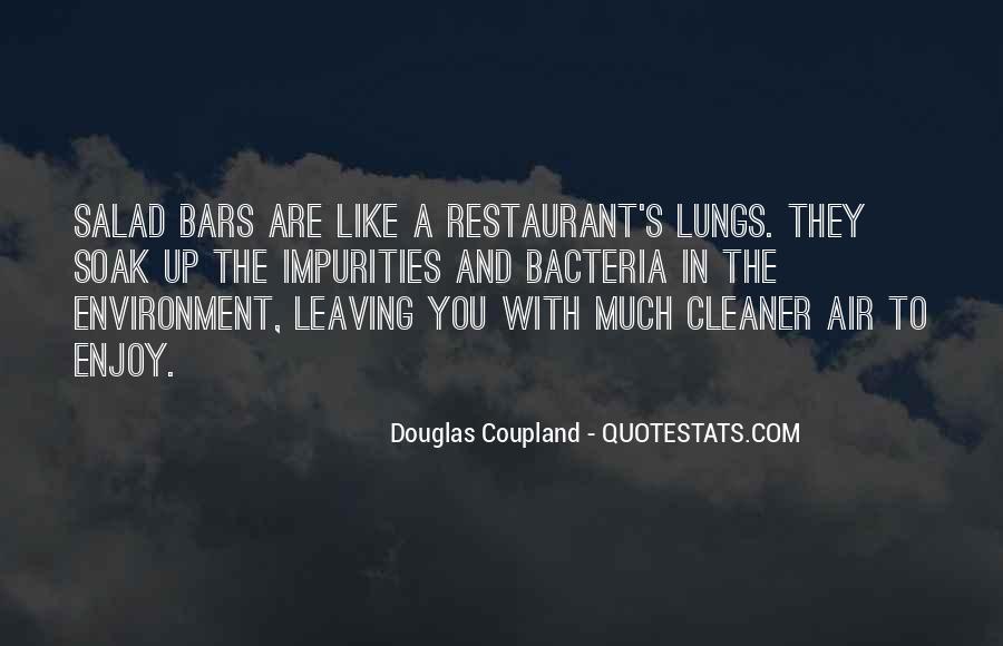 Quotes About Aquarius Men #317244