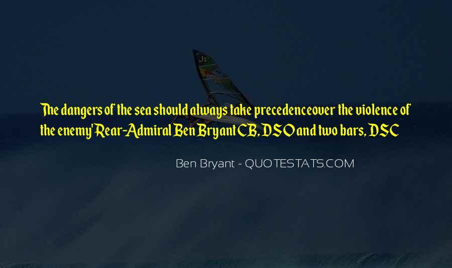 Royal Navy Submarine Quotes #965686