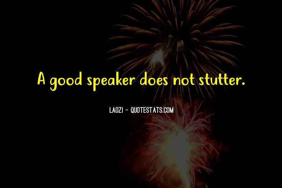 Rrrr Quotes #1517809