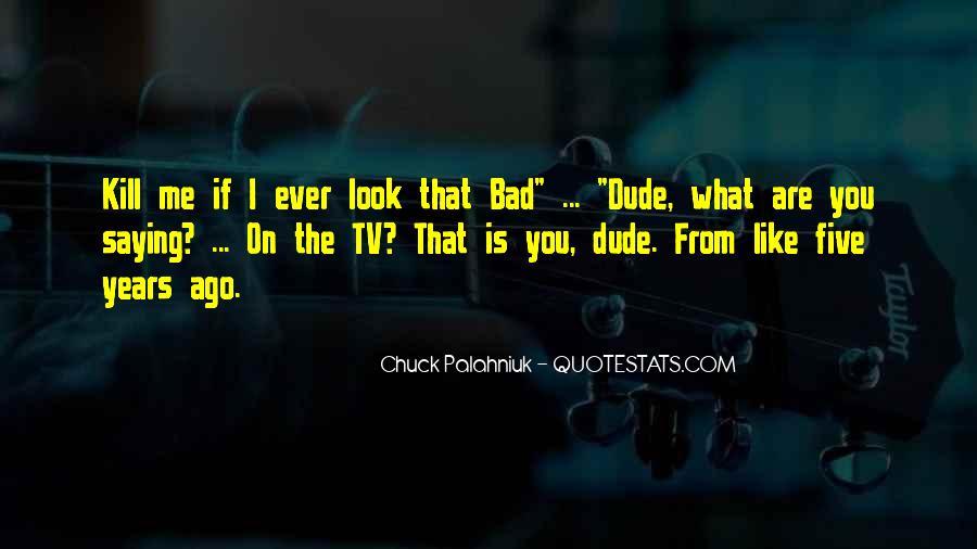 Rubbish Best Friend Quotes #1494262