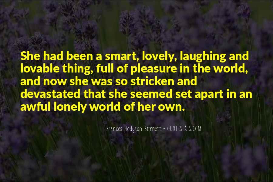 Rubbish Best Friend Quotes #1543642