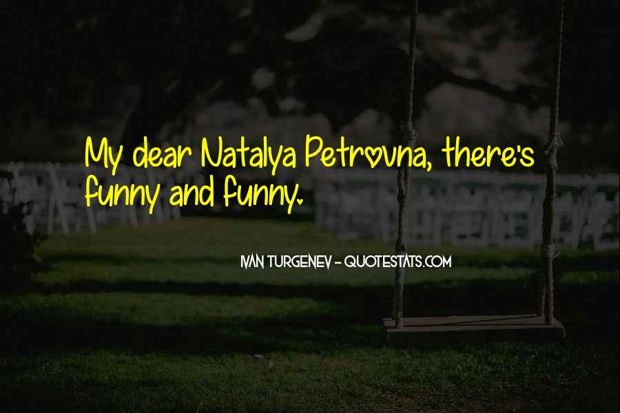 Rubbish Best Friend Quotes #414242