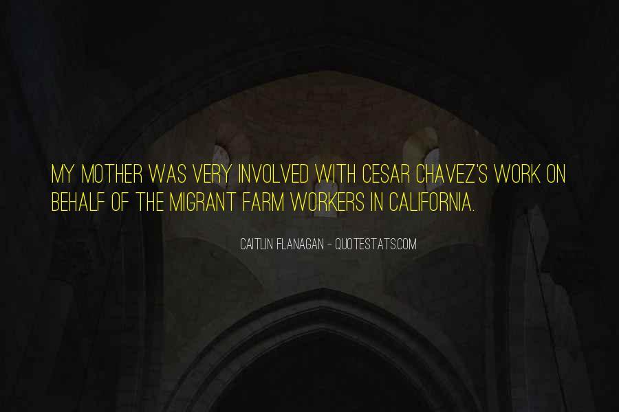 Quotes About Chris Herren #1771217