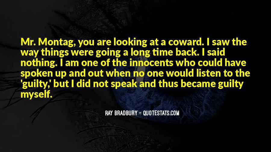 Rudy Fernandez Quotes #1253176