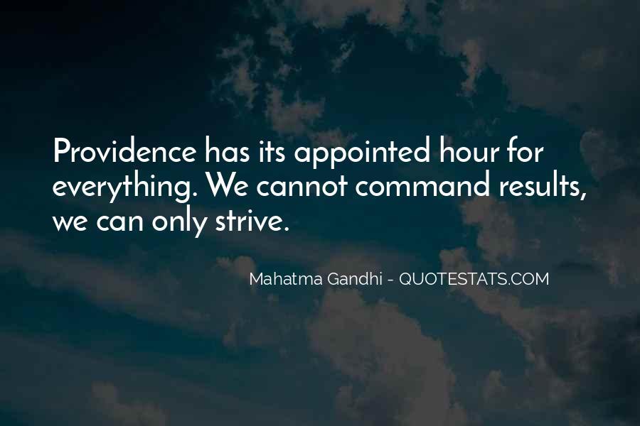 Rudy Fernandez Quotes #1552755