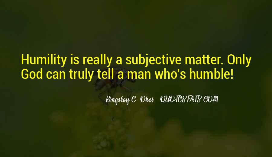 Rudy Fernandez Quotes #1715864