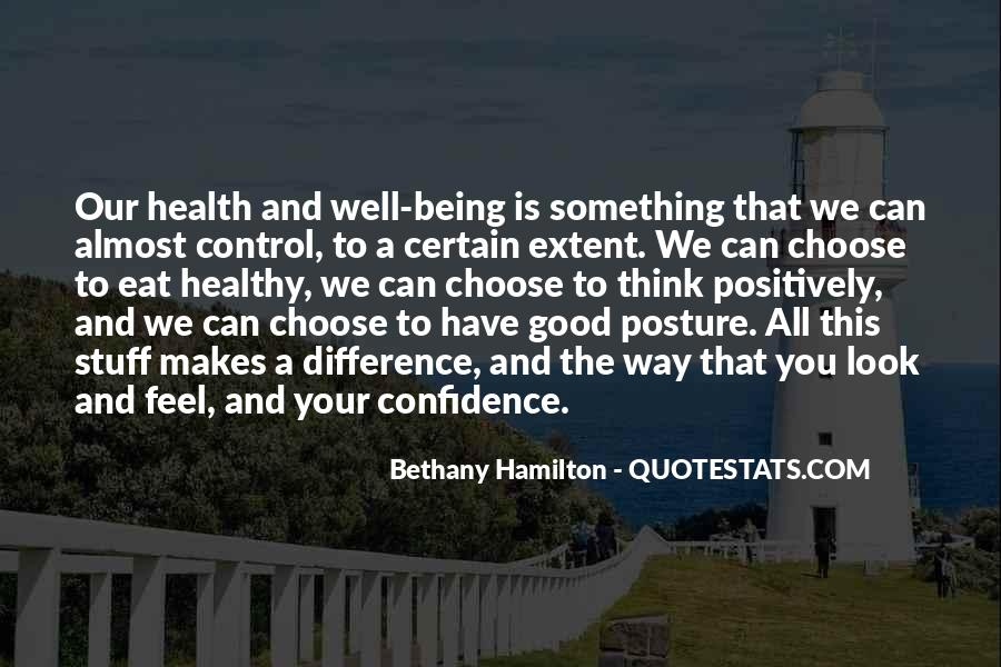 Rudy Fernandez Quotes #454289