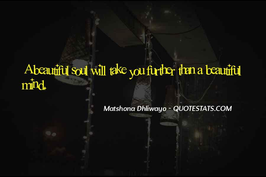 Rugrat Movie Quotes #1847825