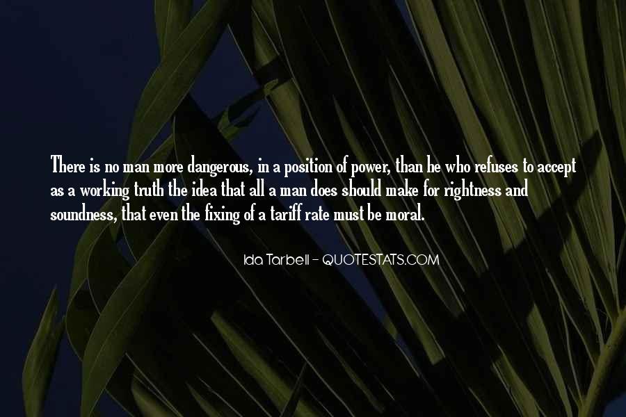 Rugrat Movie Quotes #218384