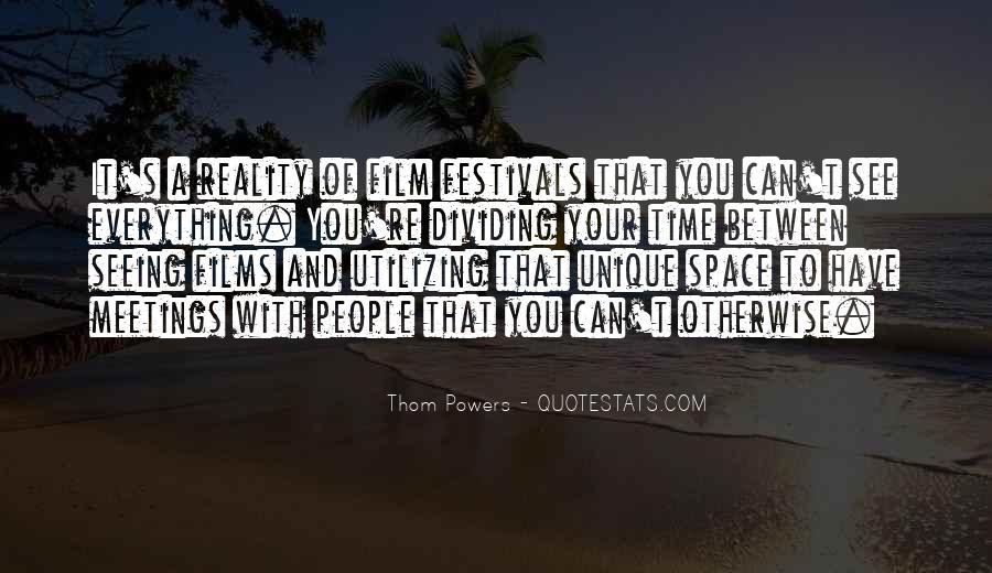 Rugrat Movie Quotes #862556