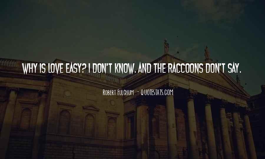 Ruin My Trust Quotes #605207