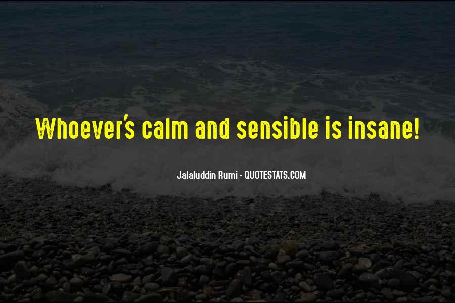 Rumi's Quotes #131970
