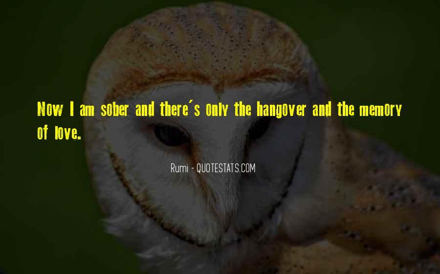 Rumi's Quotes #137466