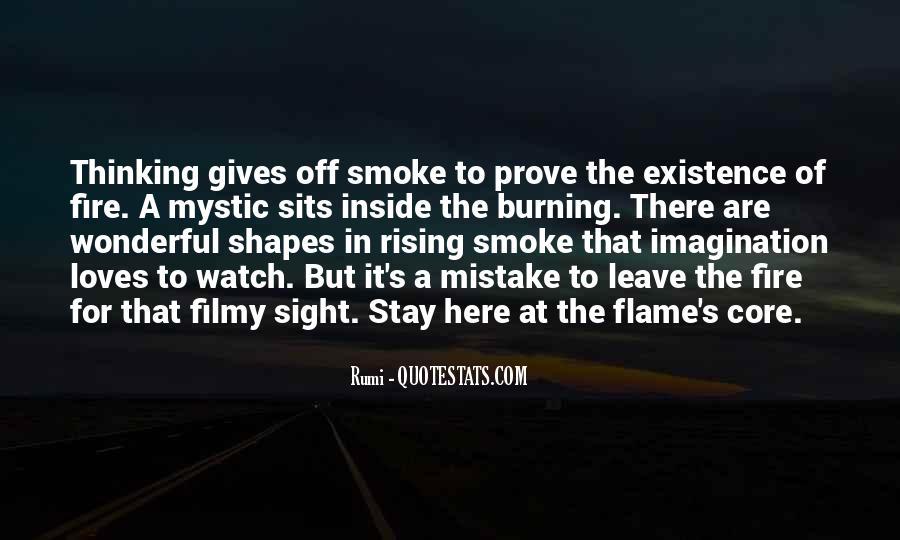 Rumi's Quotes #161631
