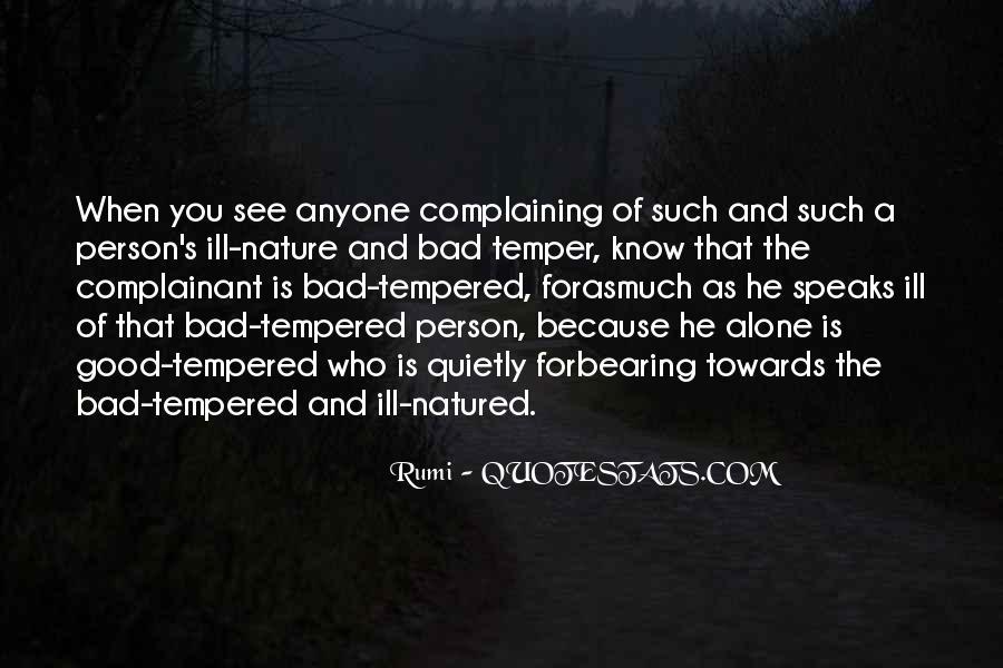 Rumi's Quotes #338979