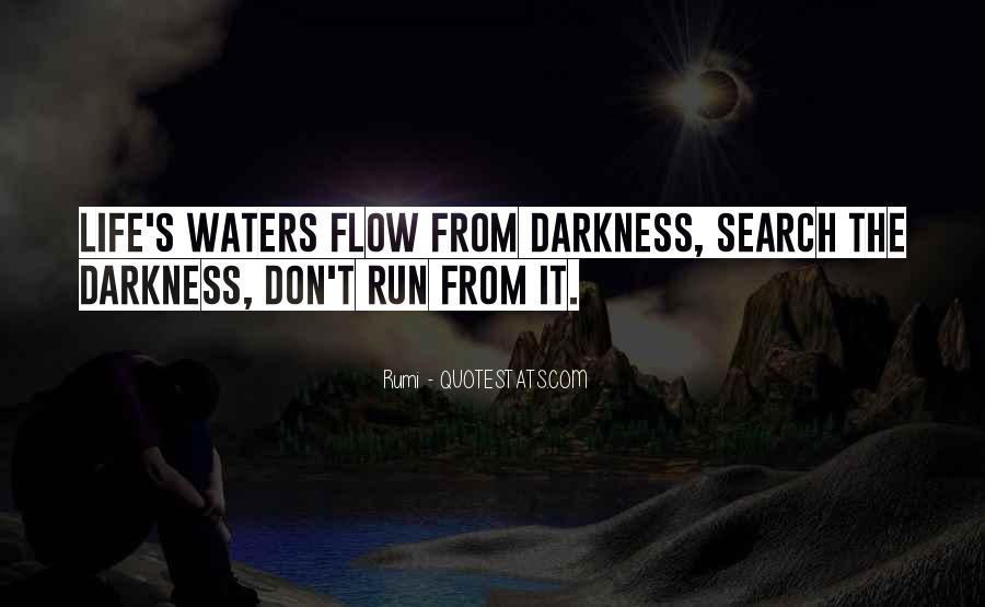 Rumi's Quotes #524117