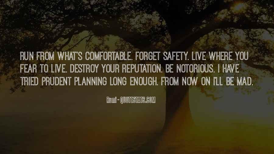 Rumi's Quotes #564763