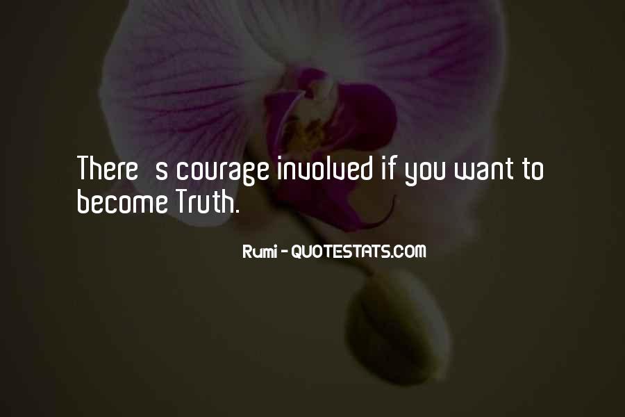 Rumi's Quotes #57179