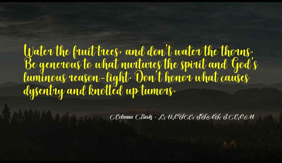Rumi's Quotes #781040