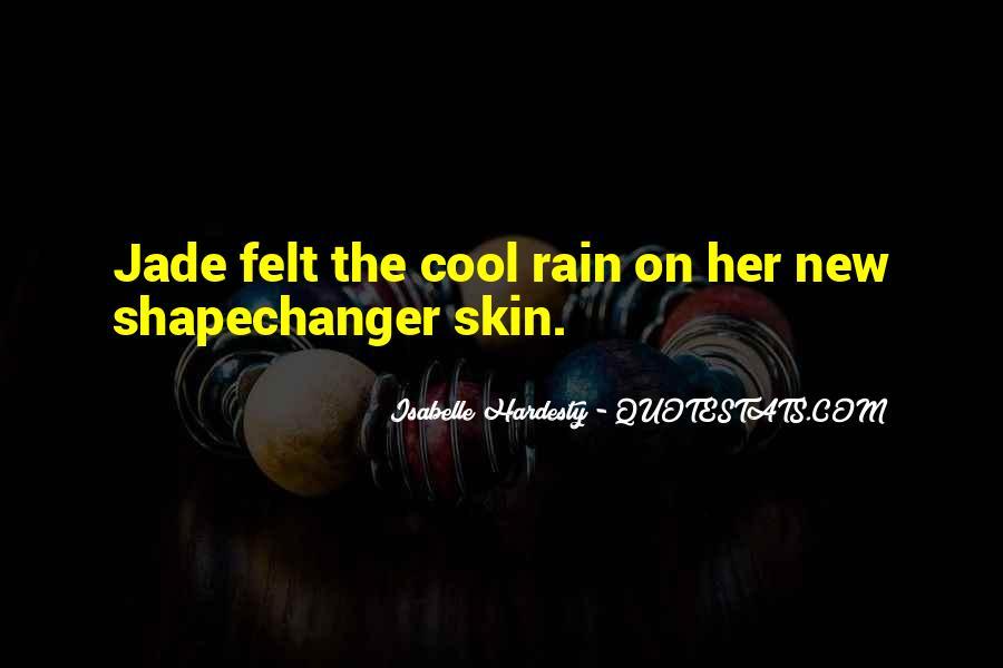 Runaway Child Quotes #1137920
