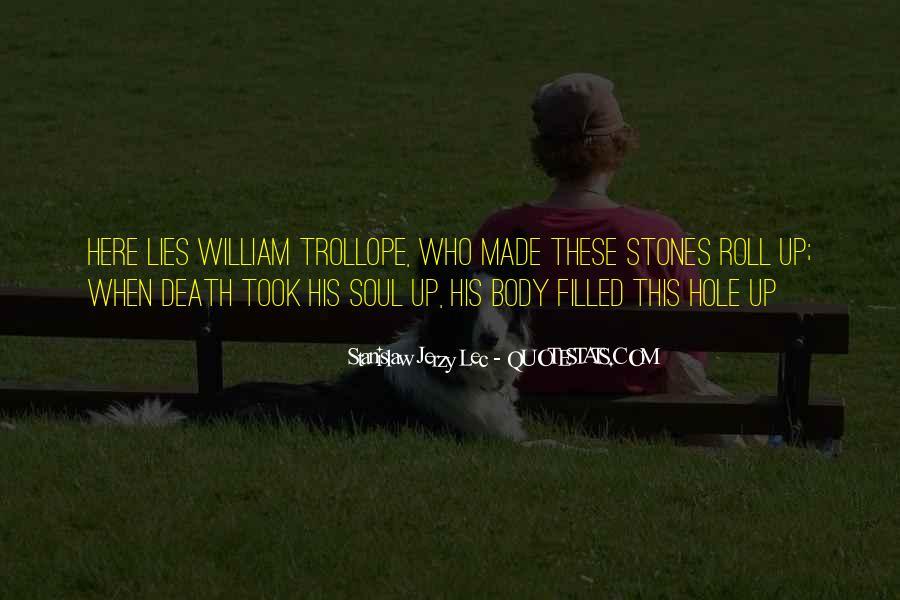 Runaway Child Quotes #1721346