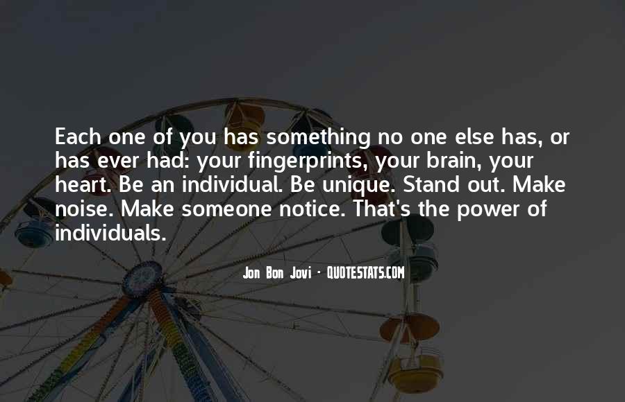 Quotes About Jon Bon Jovi #1364767