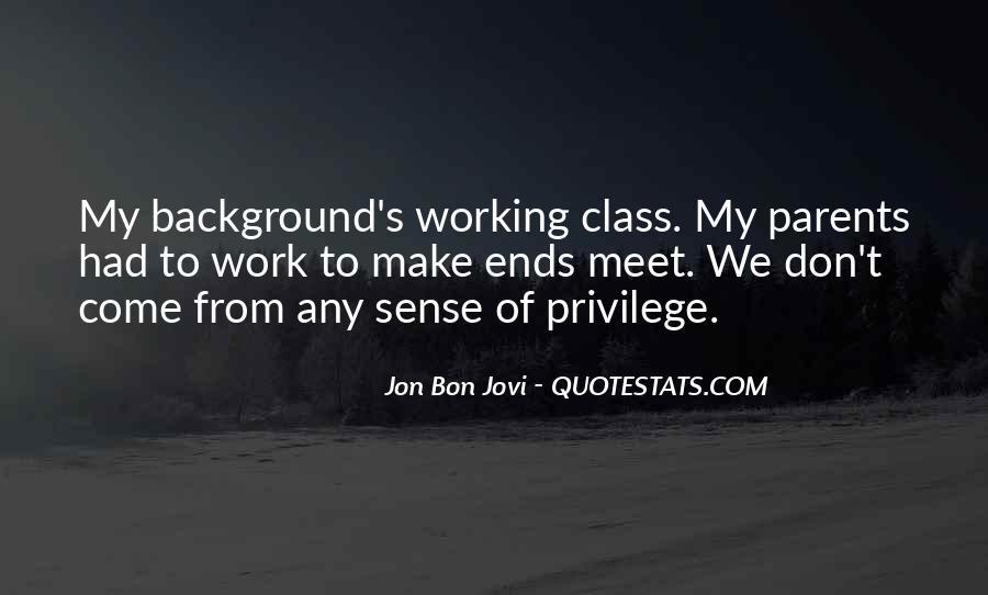 Quotes About Jon Bon Jovi #196863