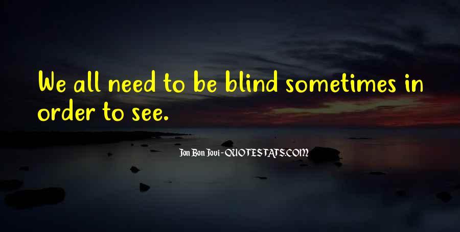 Quotes About Jon Bon Jovi #936244