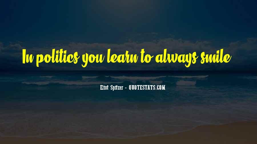 Rupaul Drag Queen Quotes #1136168