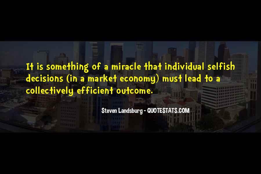 Rupert Stadler Quotes #1044946