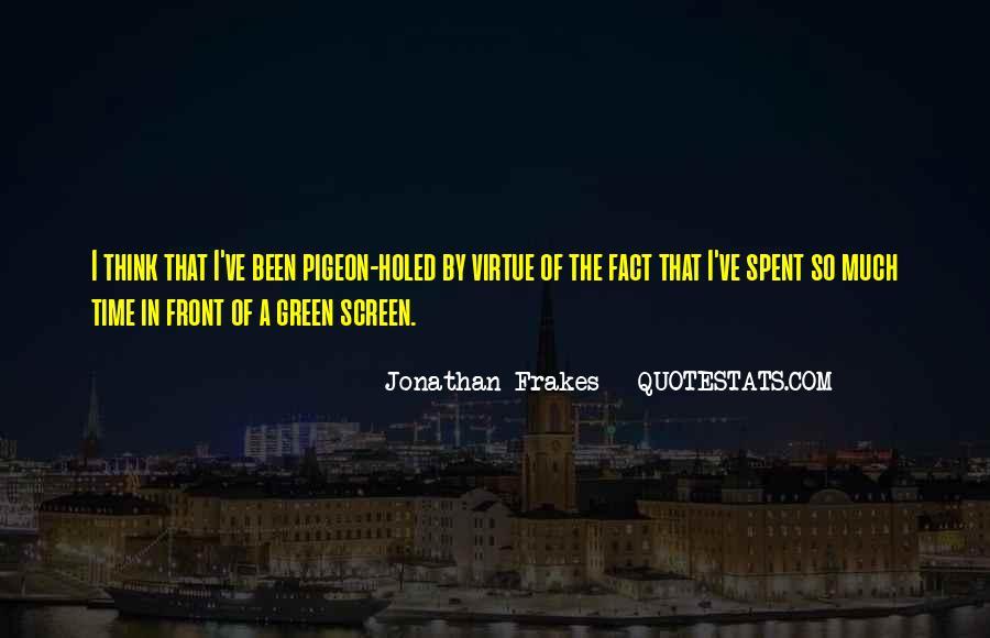 Rupert Stadler Quotes #66292