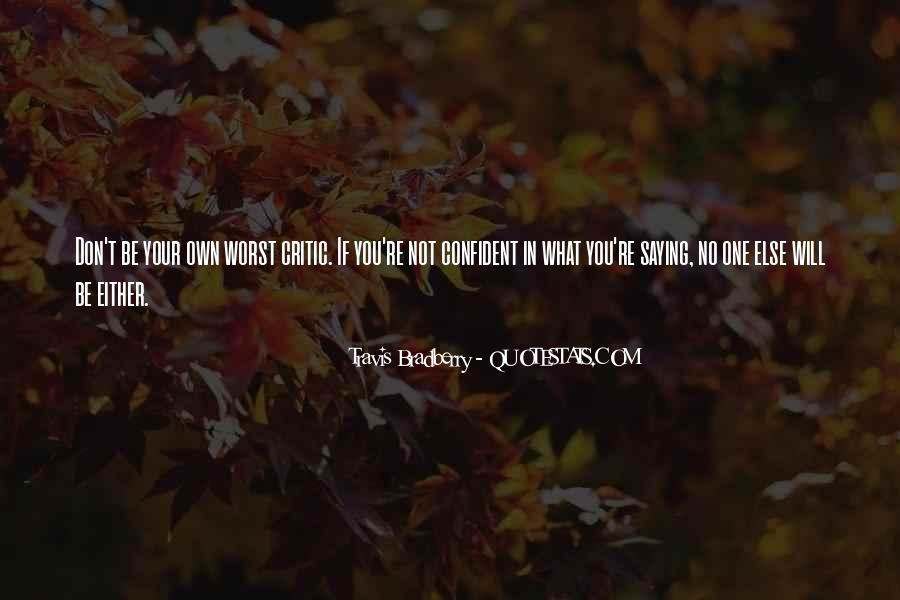 Rush 2112 Quotes #1354937