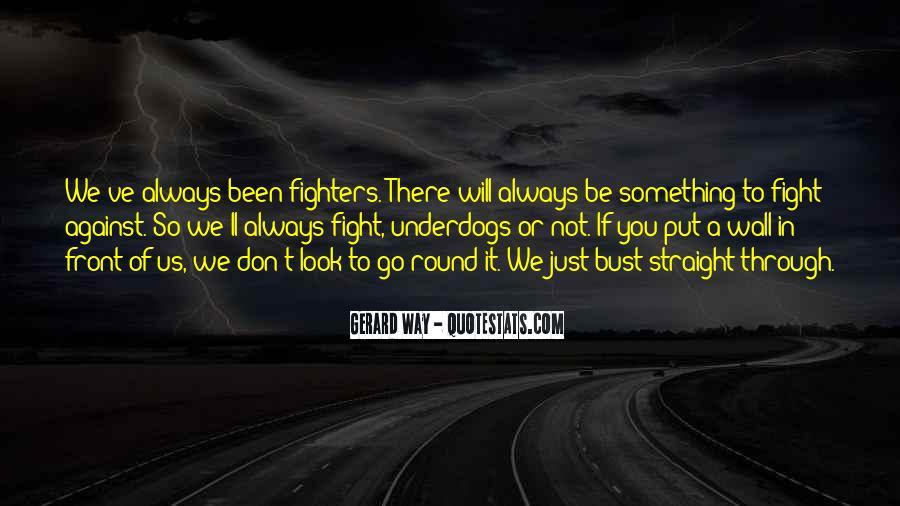 Rush F1 Film Quotes #1870931