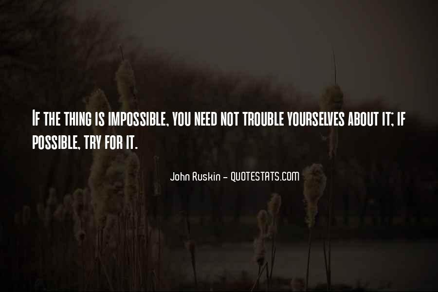 Ruskin John Quotes #14802