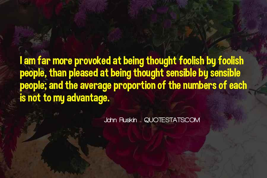 Ruskin John Quotes #158397