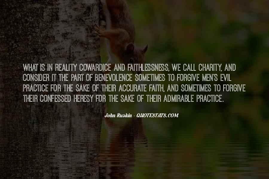 Ruskin John Quotes #162142