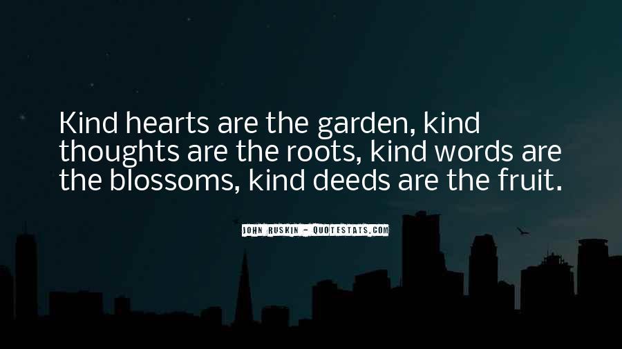 Ruskin John Quotes #264200