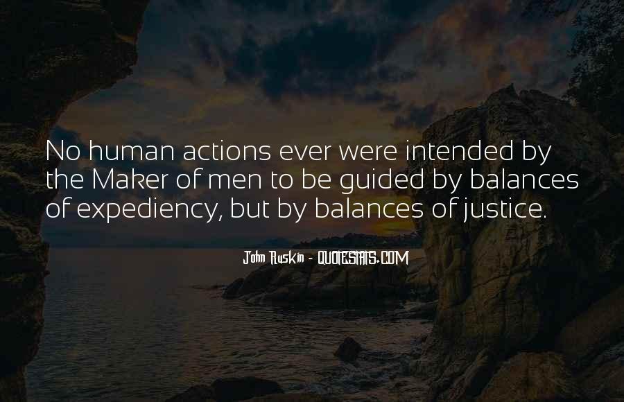 Ruskin John Quotes #27270
