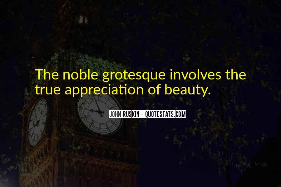 Ruskin John Quotes #370671