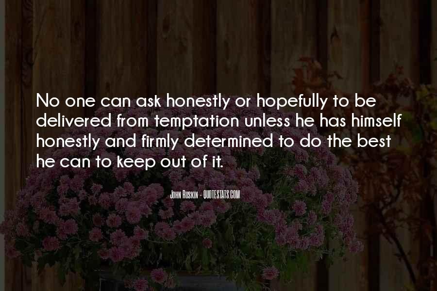 Ruskin John Quotes #9174