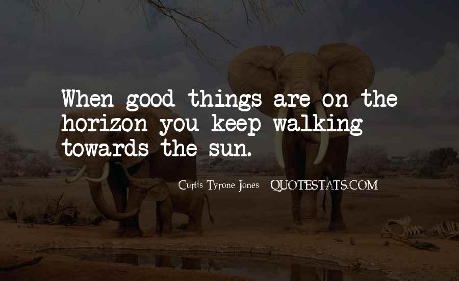 Ruskin Venice Quotes #319391