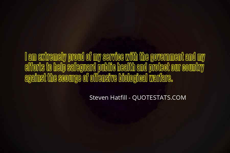 Russian Writers Quotes #1292988