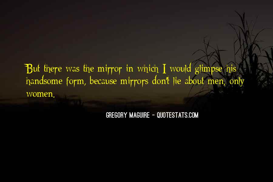 Russian Writers Quotes #1311312