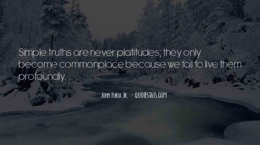 Rusty Hardin Quotes #1731666